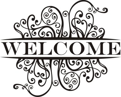 http://site.schnellsb.com/Clients/schnellsb/swirly_welcome_sign.jpg