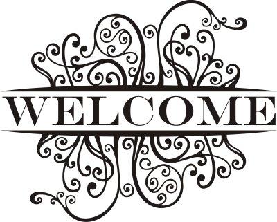 http://site.schnellsb.com/Clients/schnellsb/swirly_welcome_sign.jpg